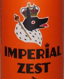 IMPERIAL-ZEST